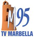 M95TV Marbella